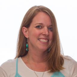 Vicki Vandenberghe, QIDP