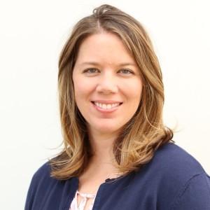Melanie Lafeen, QIDP